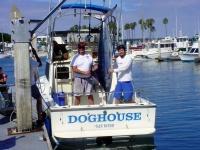 doghouse marlin.jpg