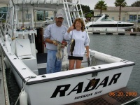 Radar - Top Boat Bass Tournament.JPG
