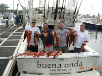 April_Buena Onda - Rockfish.JPG