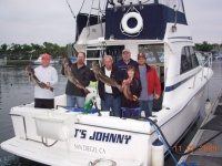 1209 - Scott's Johnny - Lingcod.JPG