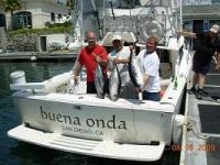 Buena Onda - Tuna.JPG