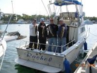 Rachel - Top Boat.jpg