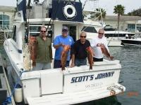 April_Scott's Johnny - Rockfish.JPG