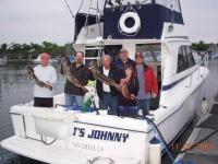 1209 - Scott's Johnny - Lingcod.JPG